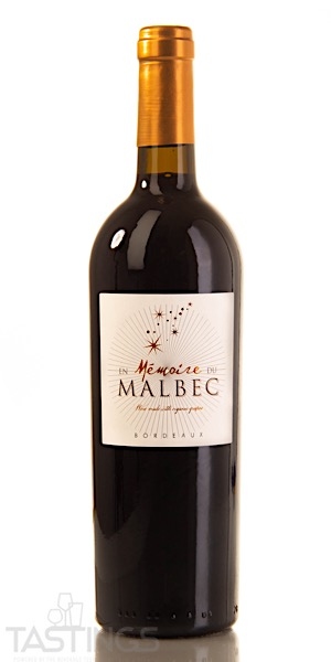 En Memoire du Malbec