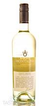 Barone Montalto 2017 Pinot Grigio, Terra Siciliane IGT