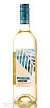 Waikiwi Bay 2018 Sauvignon Blanc, Marlborough