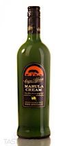 Cape Africa NV Marula Cream