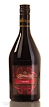Connellys NV Caramel Country Cream