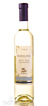 St. August 2018 Sweet Wine Riesling