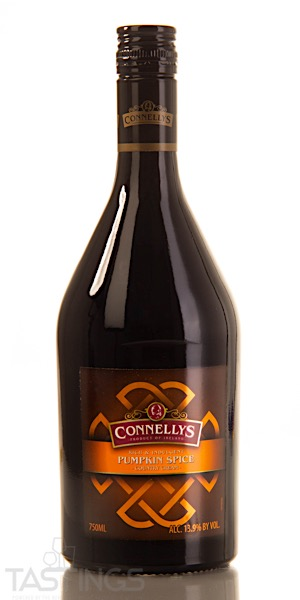 Connelly's