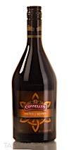 Connellys NV Salted Caramel Country Cream