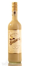 Holly Hill Farms NV Eggnog
