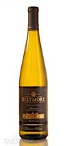 Biltmore Estate 2018 Limited Release, Chenin Blanc, American
