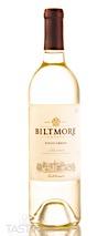 Biltmore Estate 2018  Pinot Grigio