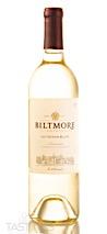 Biltmore Estate 2018  Sauvignon Blanc