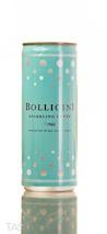 Bollicini NV Sparkling Cuvée Italy