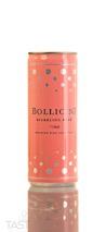 Bollicini NV Sparkling Rosé Italy