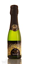 Cuvee No. 5 NV Brut Sparkling, France