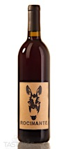 Colters Creek 2017 Rocinante Red Blend, Lewis-Clark Valley
