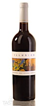 Peirano 2017 Illusion Red Blend, Lodi