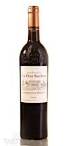 Château La Fleur Baudron 2015 Grand Vin de Bordeaux Bordeaux Supèrieur
