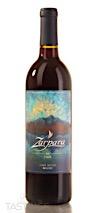 Zarpara Vineyard 2016 Etapa Red Blend Willcox
