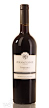 Peirano 2017 Estate, The Heritage Collection, Tempranillo, Lodi