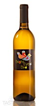 Bright Eyed Bird NV White Blend, California