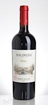 Balduzzi 2017 Reserva Cabernet Sauvignon