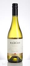 Balduzzi 2018 Reserva Chardonnay
