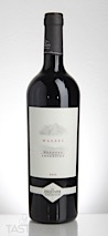 Exquisite Collection 2018 Malbec, Mendoza