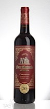 San Antonio NV Cardinale Sweet Red Dessert Wine California