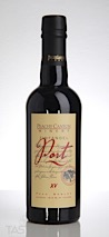 Peachy Canyon NV Port Zinfandel