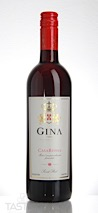 Gina NV Casa Rossa Sweet Red , Italy