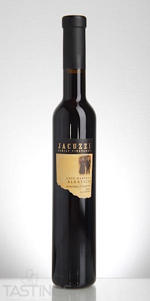 Jacuzzi