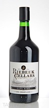 Riebeek Cellars NV Cape Ruby Fortified Wine, Swartland