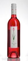 Easley NV Sweet Tulip Red