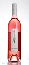 Easley NV Sweet Tulip Pink Moscato American