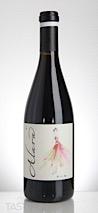 Alara Cellars 2016  Pinot Noir