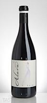 Alara Cellars 2016 Reserve Pinot Noir