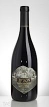 Ledson 2016 Estate Vineyard Pinot Noir