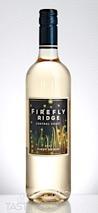 Firefly Ridge 2017  Pinot Grigio