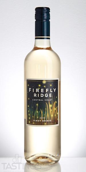 Firefly Ridge