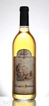 Black Willow Winery  Freyjas Passion