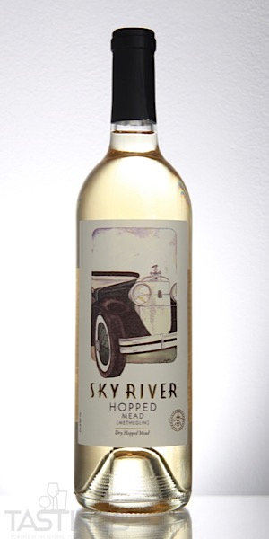 Sky River Meadery