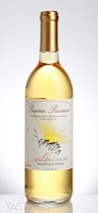 Wild Blossom Meadery & Winery NV Prairie Passion Wildflower Mead