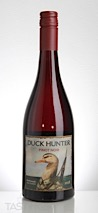 Duck Hunter 2018  Pinot Noir