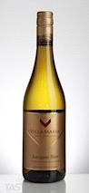 Villa Maria 2018 Cellar Selection Sauvignon Blanc