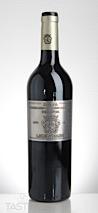 Licenciado 2014 Riserva, Tempranillo, Rioja DOC