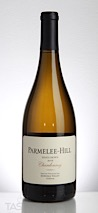 Parmelee-Hill 2016 Estate Grown Chardonnay
