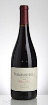 Parmelee-Hill 2016 Estate Grown Pinot Noir