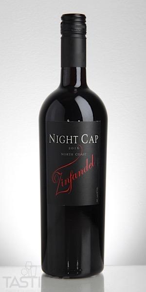 Night Cap