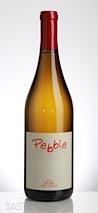 Pebble 2016 Viognier, Paso Robles