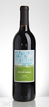 Waving Tree 2012 Estate Petite Sirah