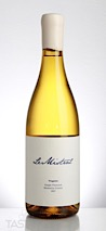 Le Mistral 2017 Single Vineyard Viognier