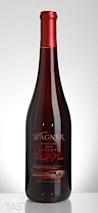 Wagner Vineyards 2016 Reserve Pinot Noir