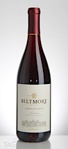 Biltmore Estate NV Cardinal Crest Red Blend American